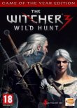 The Witcher 3: Wild Hunt GOTY (GOG)