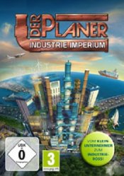 Industry Empire Steam