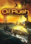 Oil Rush Steam