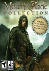 Mount & Blade Full Collection Steam