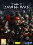 Warhammer 40000: Dawn of War III Steam