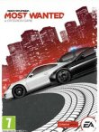 Need For Speed: Most Wanted Origin (EA) CD Key