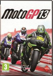 MotoGP 13 Steam