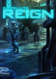 Satellite Reign Steam