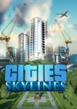 Cities: Skylines (steam)