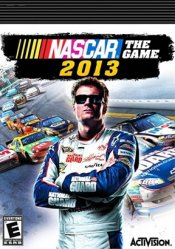 NASCAR The Game: 2013 Steam