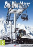 Ski-World Simulator Steam