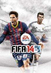 FIFA 14 Origin (EA) CD Key