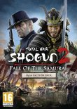 Total War:Shogun 2 - Fall of the Samurai – The Saga Faction Pack