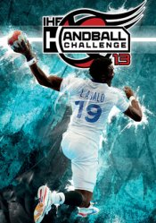 IHF Handball Challenge 14 Steam