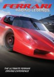 Test Drive: Ferrari Racing Legends Steam