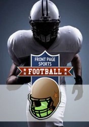 Front Page Sports Football Steam