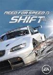 Need for Speed SHIFT Origin (EA) CD Key