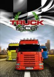 Truck Racer Steam