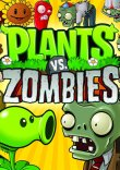 Plants Vs. Zombies Origin (EA) CD Key