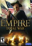 Empire: Total War Collection Steam