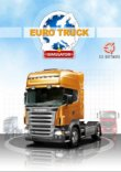 Euro Truck Simulator Steam