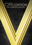 Sid Meier's Civilization V: Complete Edition (steam)