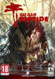 Dead Island Riptide Steam