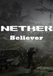 Nether - Believer Steam