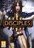 Disciples III - Renaissance Steam