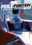 Pole Position 2012 Retail Scan