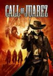 Call of Juarez Steam