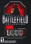 Battlefield 2 Complete Collection Retail