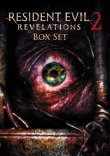 Resident Evil Revelations 2 Box Set Steam