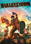 Bulletstorm Origin (EA) CD Key