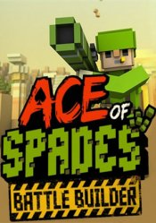 Ace of Spades: Battle Builder (steam)