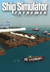 Ship Simulator Extremes Steam