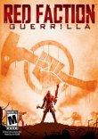 Red Faction Guerrilla Steam