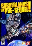 Borderlands: The Pre-Sequel Steam