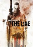 Spec Ops: The Line (steam)
