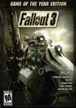 Fallout 3: Game of the Year Edition Uncut Steam