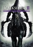 Darksiders II (steam)