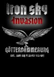 Iron Sky Invasion: Goetterdaemmerung Edition Steam