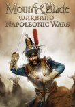 Mount & Blade: Warband - Napoleonic Wars Steam