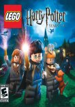 LEGO Harry Potter: Years 1-4 Steam
