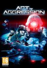 Act of Aggression Steam