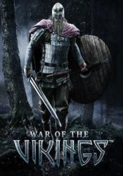 War of the Vikings Steam