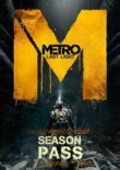 Metro: Last Light Season Pass Steam