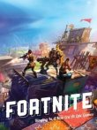 Fortnite Deluxe Edition - Download