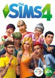 The Sims 4 Origin (EA) CD Key