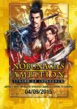 NOBUNAGA'S AMBITION: Sphere of Influence Steam