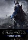 Middle-earth: Shadow of Mordor Premium Edition Steam