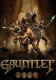 Gauntlet Steam