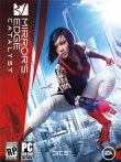 Mirror's Edge Catalyst ORIGIN (EA) CD KEY