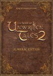 The Book of Unwritten Tales 2 Almanac Edition Steam